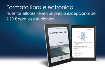 Formato libro electrónico - eBook ISTE International